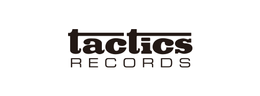 tactics records