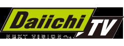 株式会社静岡第一テレビ-後援