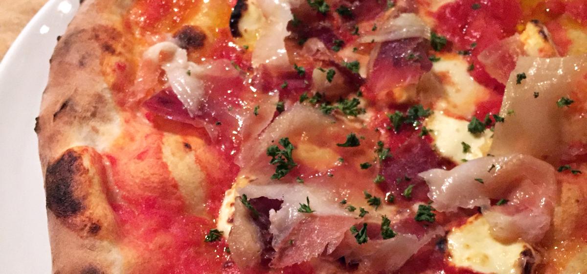 Pizza&Beer HORAANA