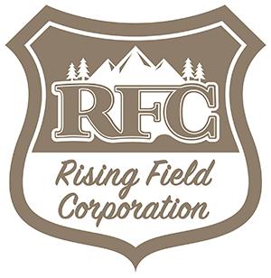 RFC-協力