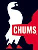CHUMS-協賛