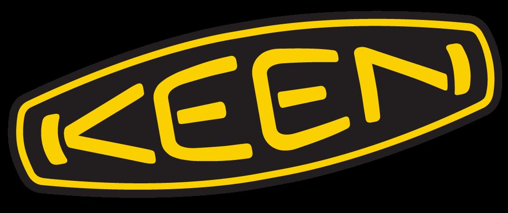 KEEN-協賛