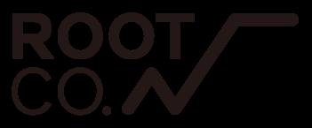 ROOT株式会社